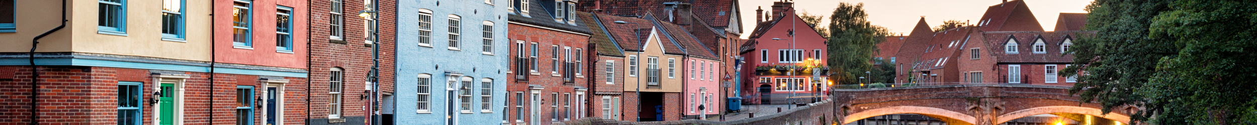 The Ber Street Hub business directory header image for Property and Estate Agents in Norwich